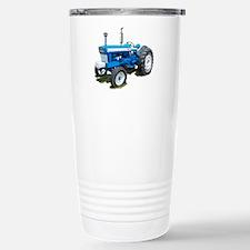 The 5000 Travel Mug