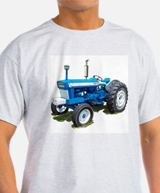 The 5000 T-Shirt