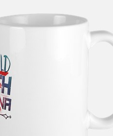 Surviving Deployment T-Shirt