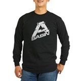 Arapahoe basin Long Sleeve Dark T-Shirts