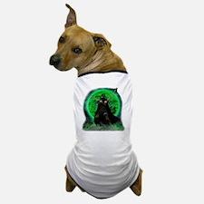 Cute Astral Dog T-Shirt