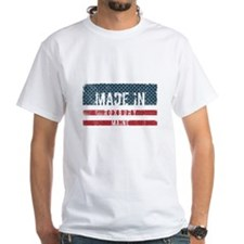 Funny Not a terrorist T-Shirt