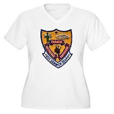 USS VAMMEN T-Shirt