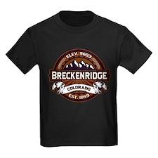 Breckenridge Vibrant T