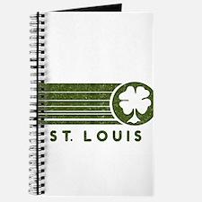 St. Louis Irish Journal