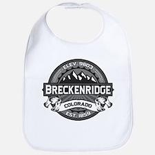 Breckenridge Grey Bib