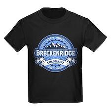 Breckenridge Blue T