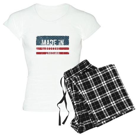 Elepant Dog T-Shirt
