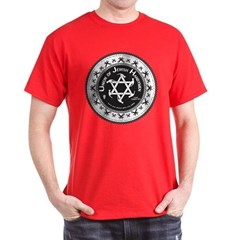 Union of Jewish Handymen - T-Shirt