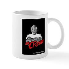 Mr. Crean Mug