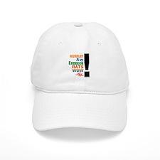 Interjections! Baseball Cap