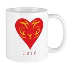 Gifts for Her or Him Mug
