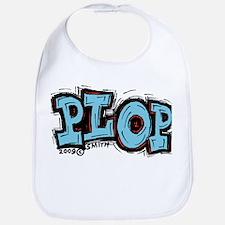 Plop Bib