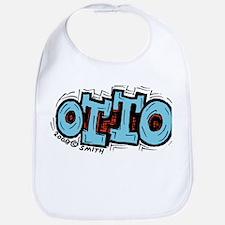 Otto Bib