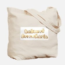 Animal Crackers Baby Bag