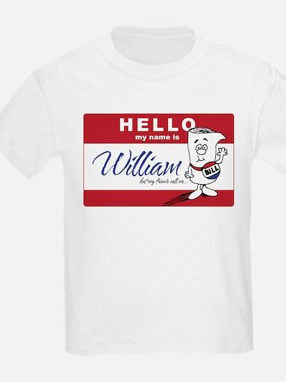 School HOuse Rocks! Hello my T-Shirt