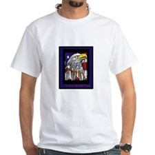 In God We Still Trust Shirt