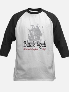 Black Rock 1845 Tee