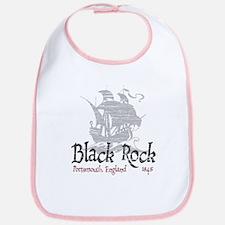 Black Rock 1845 Bib