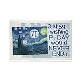 Pi 10 Pack