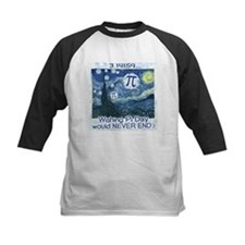 Pi Day never ends Tee