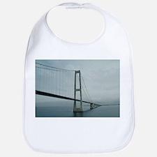 Oresund Bridge Bib