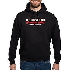 Bushwood Hoodie