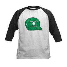 Rather Be Golfing Tee
