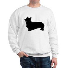 Pembroke Silhouette Sweater