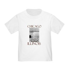 Old Chicago T