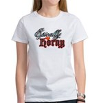 Epic Women's T-Shirt