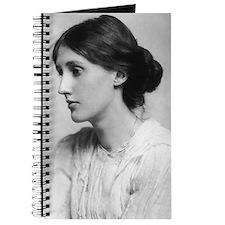 Virginia Woolf Journal