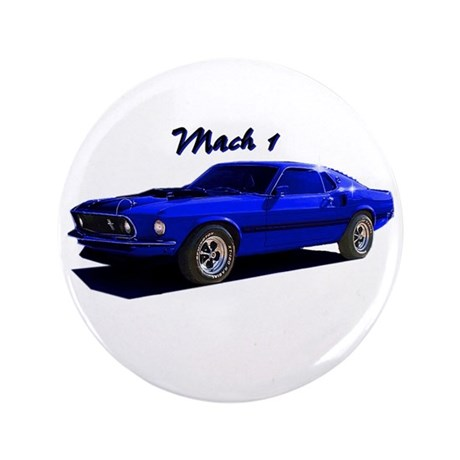 "Mach 1 3.5"" Button"