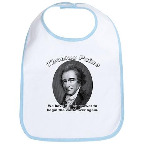 Thomas Paine 01 Bib
