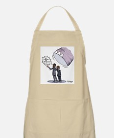 We Can Stop The Republicans!! Apron