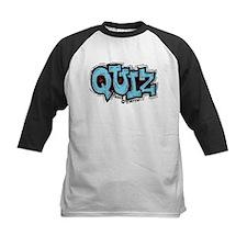 Quiz Tee