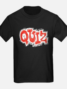 Quiz T
