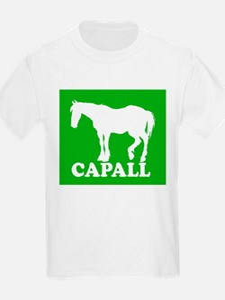 Cute Wexford ireland T-Shirt