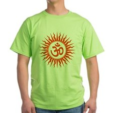 Unique Ganesha T-Shirt
