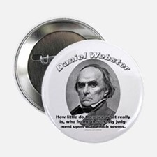 Daniel Webster 02 Button