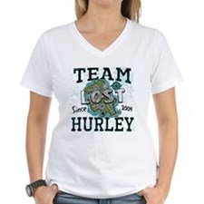 Team Hurley Shirt