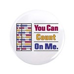 Count on Me 3.5