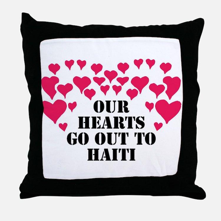 Throw Pillows From Homegoods : Homegoods Pillows, Homegoods Throw Pillows & Decorative Couch Pillows
