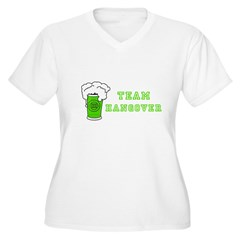 Team Hangover T-Shirt