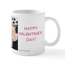 Good Company Mug