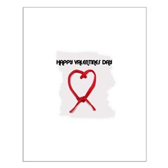 HAPPY VALENTINES DAY Posters