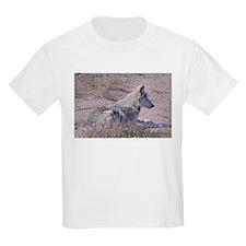 Viva Lobo! T-Shirt