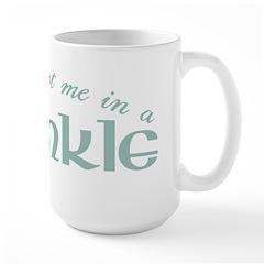 Fankle Mug