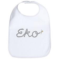 Eko Bib