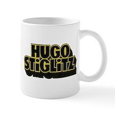 Hugo Stiglitz Mug